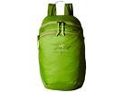Arc'teryx Index 15 Backpack (Bamboo)