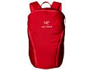 Arc'teryx Sebring 25 Backpack (Flamenco)