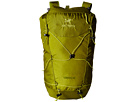 Arc'teryx Cierzo 18 Backpack (Bamboo)