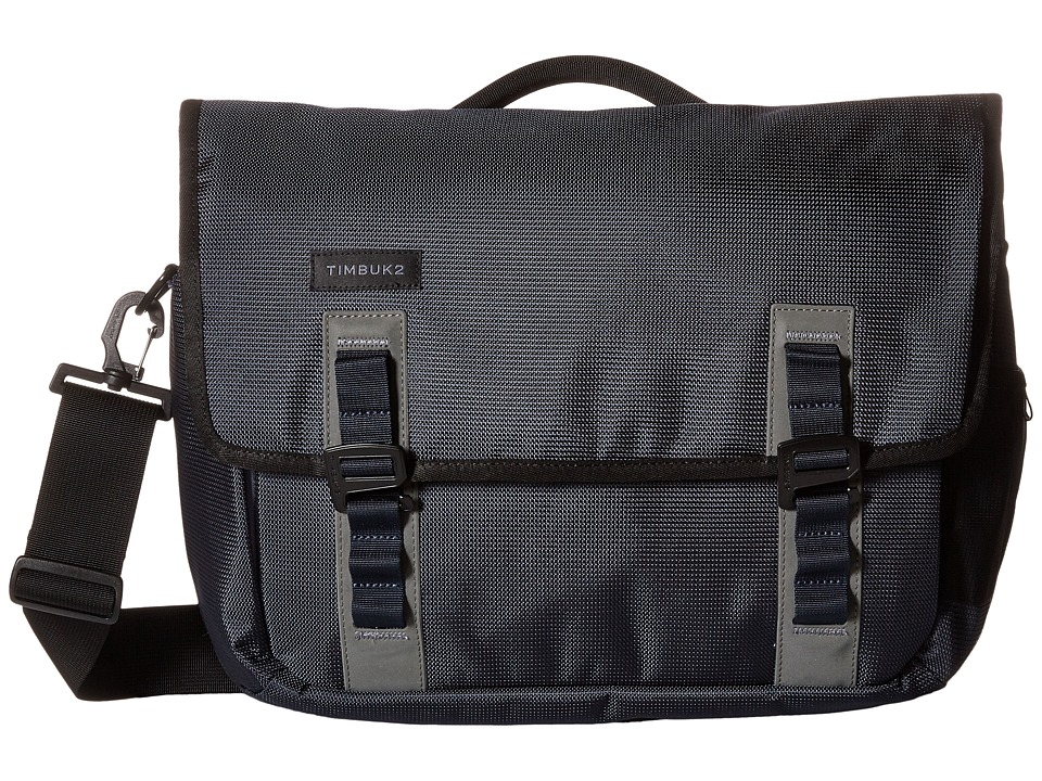 Timbuk2 - Command Messenger - Small (Abyss) Messenger Bags