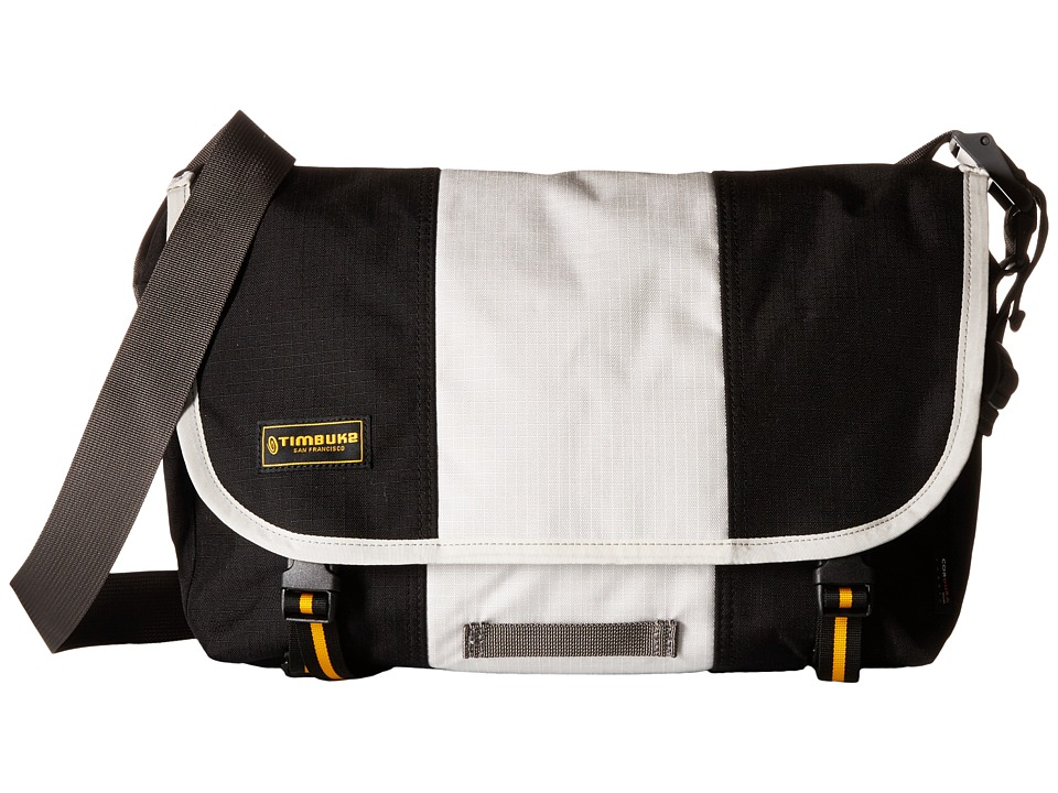 Timbuk2 - Classic Messenger Bag - Small (Beam) Messenger Bags