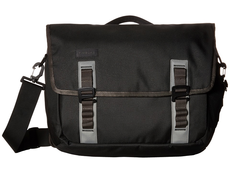 Timbuk2 - Command Messenger - Small (Pike) Messenger Bags