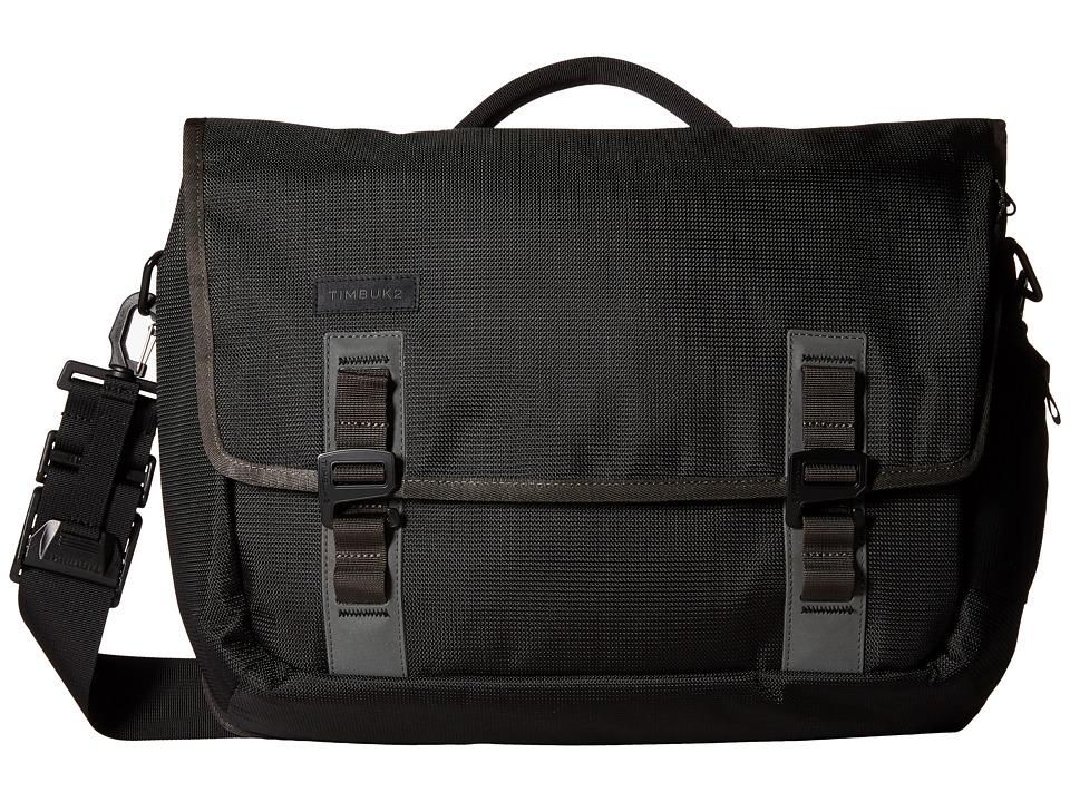 Timbuk2 - Command Messenger - Medium (Pike) Messenger Bags