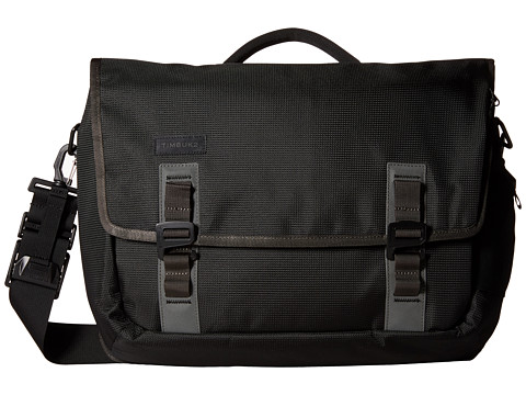 Timbuk2 Command Messenger - Medium - Pike