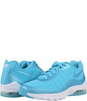 Nike - Air Max Invigor BR