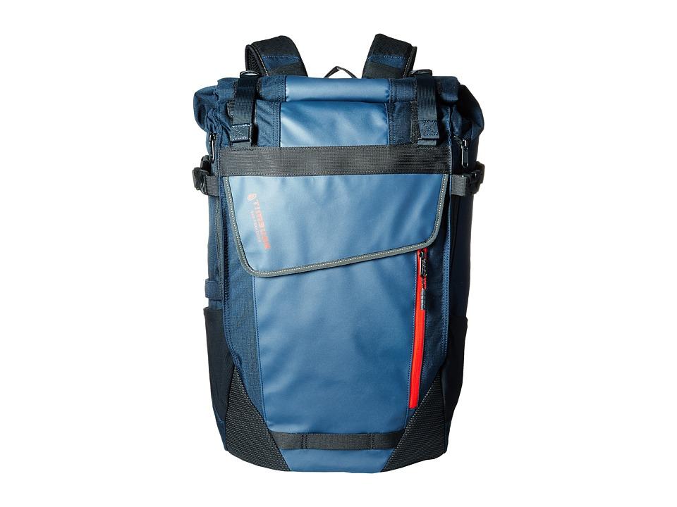 Timbuk2 - Especial Tres (Rally) Backpack Bags