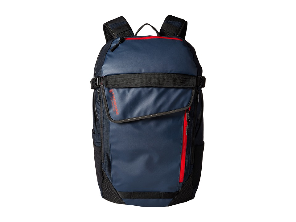 Timbuk2 - Especial Medio (Rally) Backpack Bags