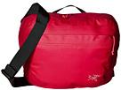 Arc'teryx Lunara 10 Shoulder Bag (Flamenco)