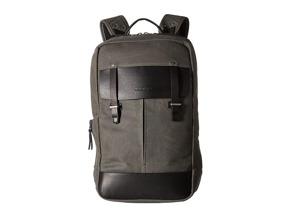 Timbuk2 Cask Pack Carbon Bags