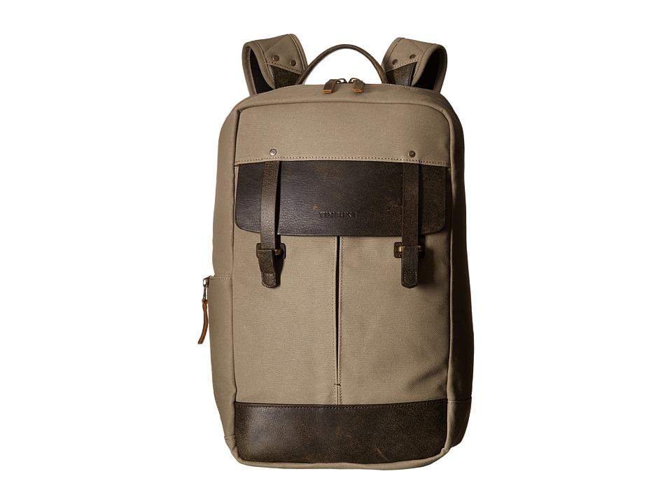 Timbuk2 Cask Pack Oxide Bags