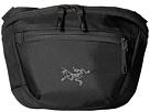 Arc'teryx Maka 1 Waistpack (Black)