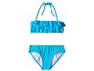 Seafolly Kids Summer Daze Mini Tube Bikini