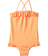 Seafolly Kids - Vintage Pop Tube Tank Top (Infant/Toddler/Little Kids)