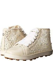 Stuart Weitzman Kids - Ariana High Top (Little Kid/Big Kid)