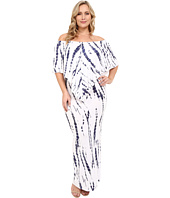 Culture Phit - Plus Size Ayden Dress