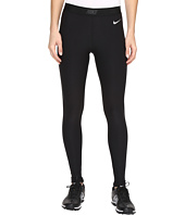 Nike Golf - Tights