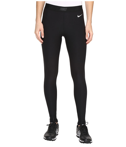 Nike Golf Tights