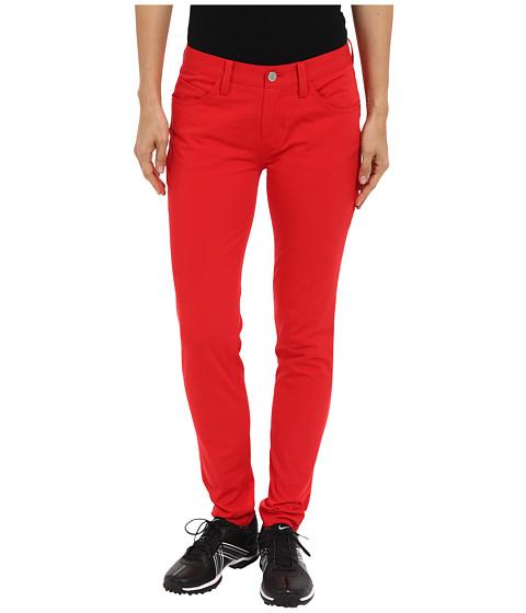 Nike Golf Jean Pants 3.0