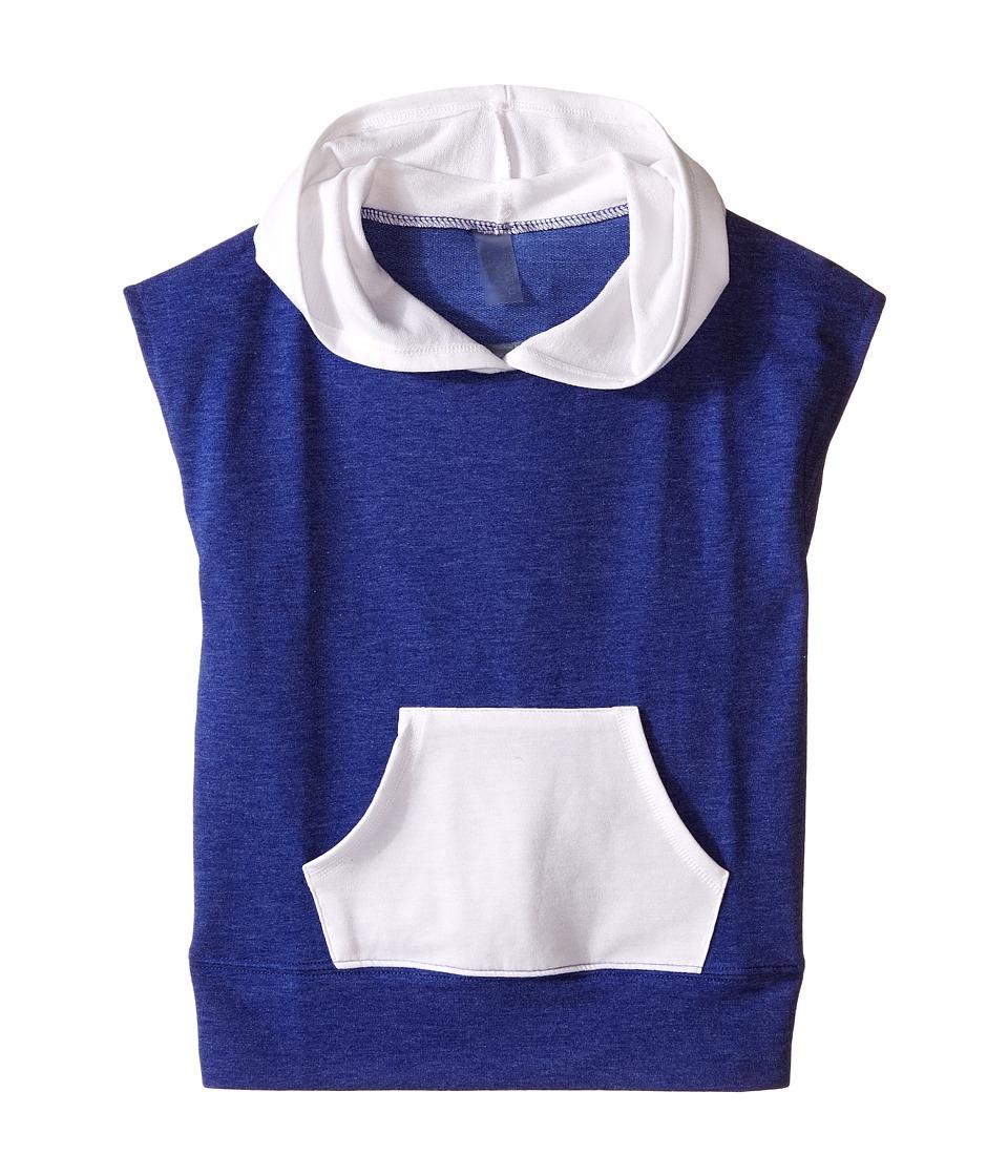 Soybu Kids Aria Vest Little Kids/Big Kids Starlight Girls Vest