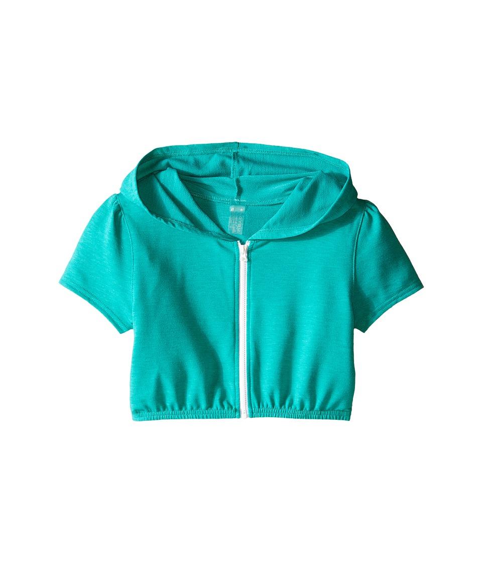 Soybu Kids Elsie Hoodie Little Kids/Big Kids Mermaid Girls Sweatshirt