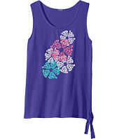 Soybu Kids - Violet Tank Top (Little Kids/Big Kids)