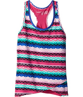 Soybu Kids - Skye Tank Top (Little Kids/Big Kids)