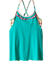 Soybu Kids - Evie Tank Top (Little Kids/Big Kids)