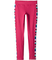 Soybu Kids - Millie Leggings (Little Kids/Big Kids)