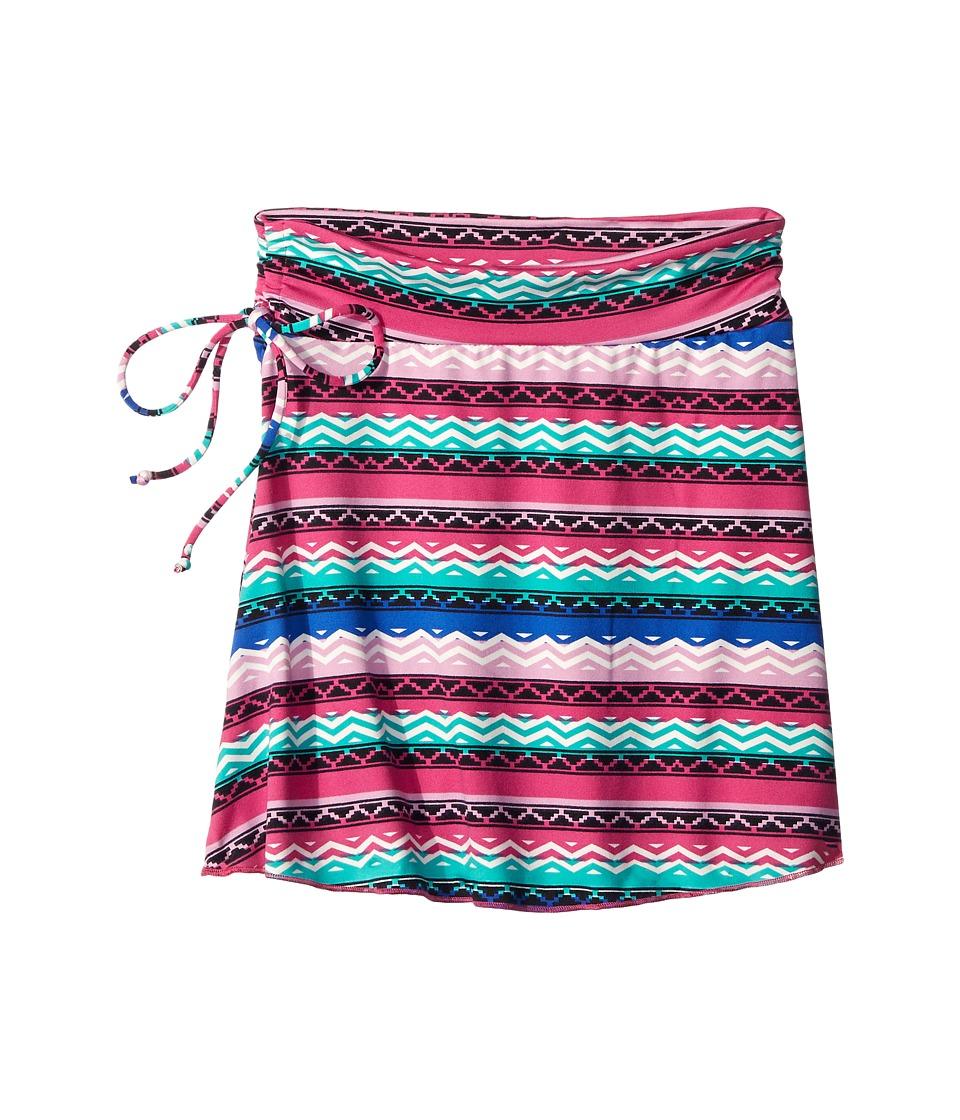 Soybu Kids Rebecca Skirt Little Kids/Big Kids Aztec Stripe Girls Skirt