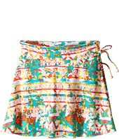 Soybu Kids - Rebecca Skirt (Little Kids/Big Kids)