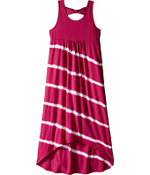 Soybu Kids - Ruby Maxi (Little Kids/Big Kids)