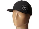 Arc'teryx Patch Trucker Hat (Black)