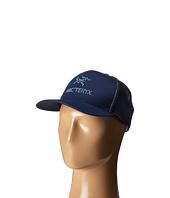 Arc'teryx - Logo Trucker Hat
