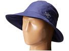 Arc'teryx Sinsola Hat (Allium)