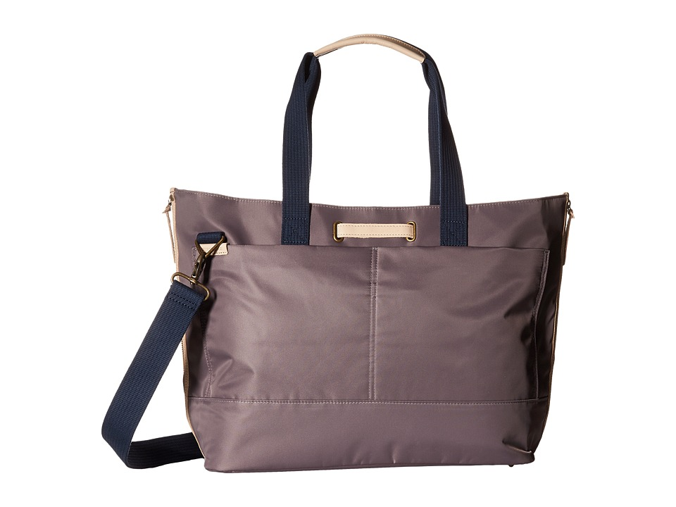 Timbuk2 - Hyde - Large (Haze) Bags