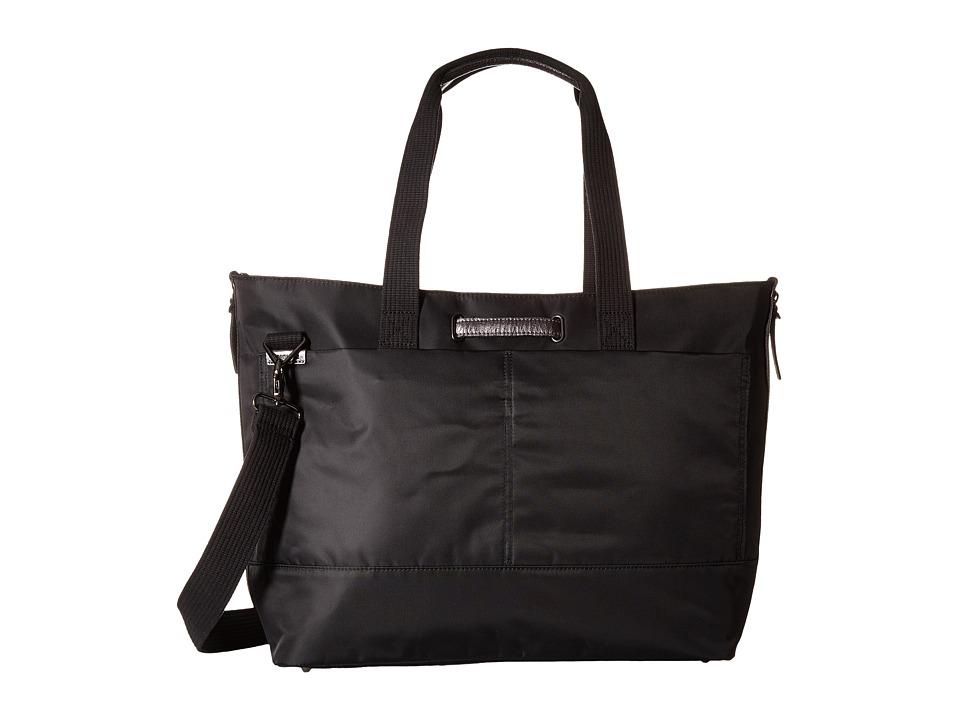 Timbuk2 - Hyde - Large (Graphite) Bags