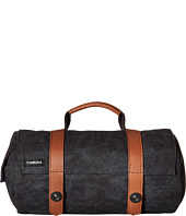 Timbuk2 - Sunset Handlebar Bag