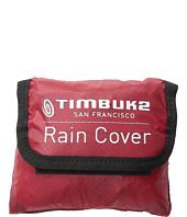 Timbuk2 - Rain Cover