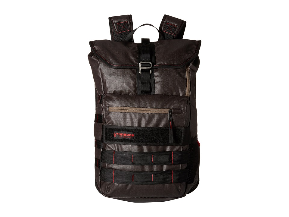 Timbuk2 - Spire (Carbon/Fire) Bags