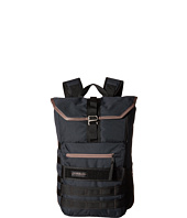 Timbuk2 - Spire