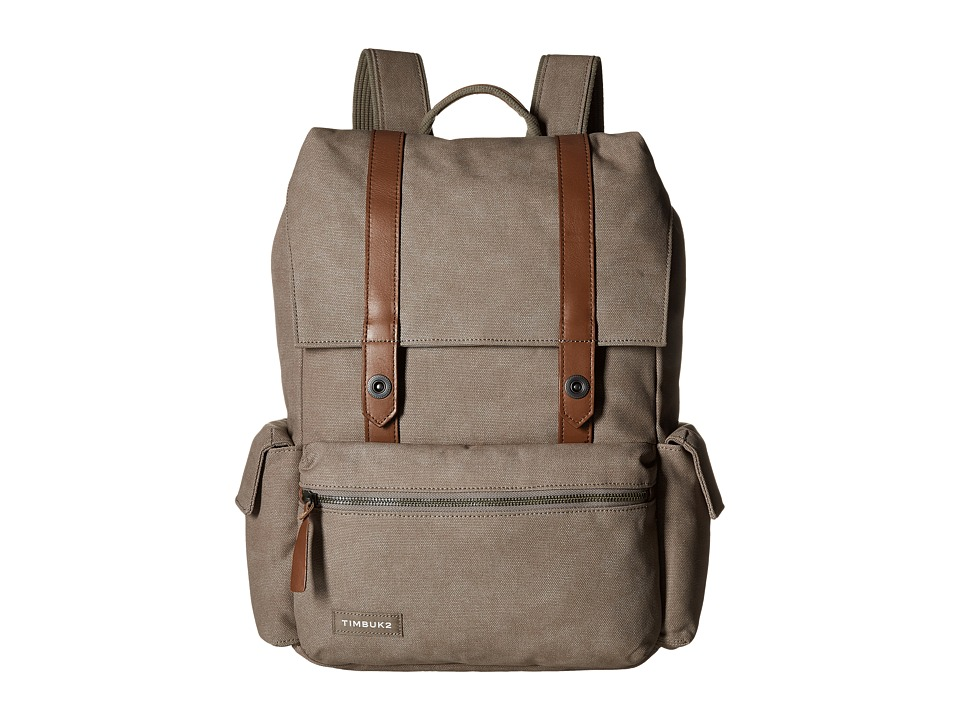 Timbuk2 - Sunset Pack (Oxide) Day Pack Bags