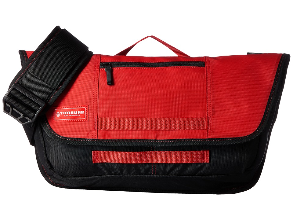 Timbuk2 - Catapult Sling - Medium (Fire) Messenger Bags