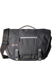 Timbuk2 - Commute Messenger Bag - Large