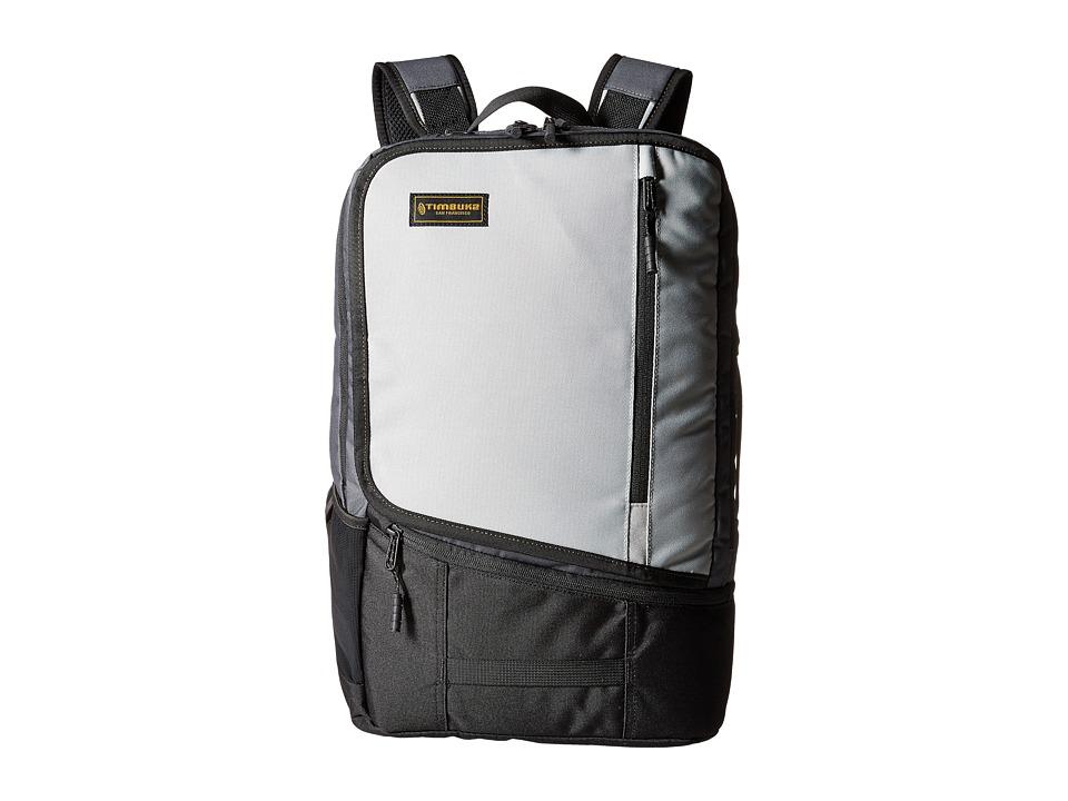 Timbuk2 - Q (Ironside) Backpack Bags