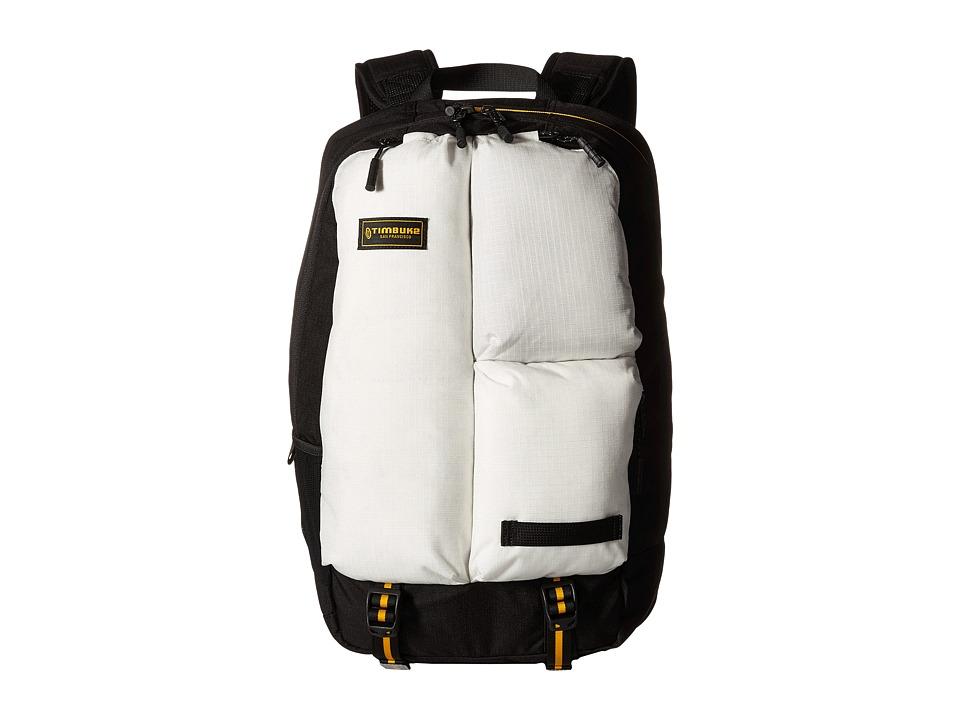 Timbuk2 - Showdown Backpack (Beam) Backpack Bags