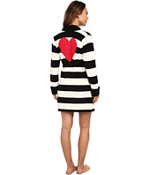 Betsey Johnson - Cozy Sweater Robe