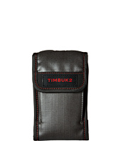 Timbuk2 - 3 Way (Medium)