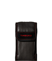 Timbuk2 - 3 Way (Small)