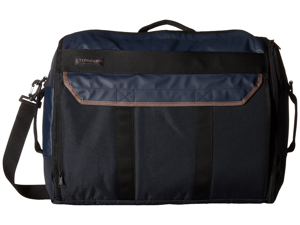 Timbuk2 - Wingman Duffel Bag - Medium (Under Cover) Duffel Bags