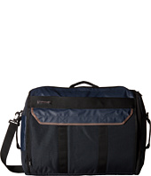 Timbuk2 - Wingman Duffel Bag - Medium